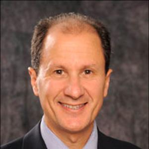 Dr. Efrain Paz, DO