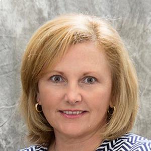 Dr. Adrienne C. Sabin, DPM