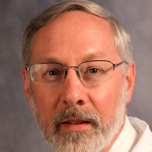Dr. Greg L. Curry, MD