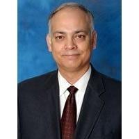Dr. Luis Martinez, MD - Fort Worth, TX - Critical Care Medicine