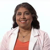 Dr. Donna C. Wicker, MD - Fredericksburg, VA - OBGYN (Obstetrics & Gynecology)