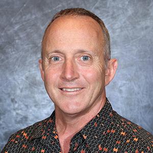 Dr. Robert C. Durkin, MD