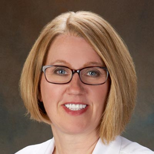 Dr. Tiffany M. Jessee, DO