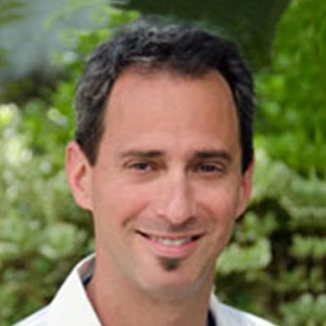 Dr. Matthew T. Levy, MD