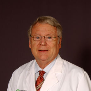 Dr. Cary E. Stroud, MD