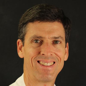 Dr. Daniel C. McDyer, MD