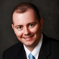 Dr. Kevin Crawford, MD - Seymour, IN - undefined
