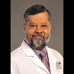 Dr. Derek G. DeSouza, MD
