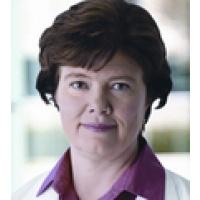 Dr. Sharon Reimold, MD - Dallas, TX - undefined
