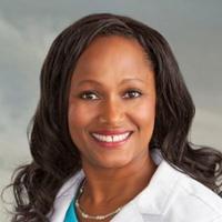 Dr. Erica George-Saintilus, MD - Fort Walton Beach, FL - undefined