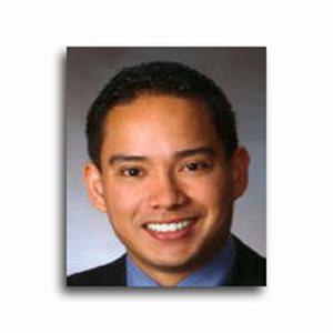 Dr. Jeffrey R. Raval, MD