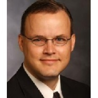 Dr. Todd Hayes, MD - Kansas City, MO - undefined