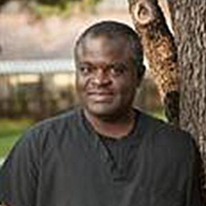 Dr. Ayodele O. Ayoade, MD