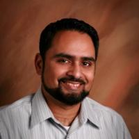 Dr. Daanish Hoda, MD - Salt Lake City, UT - undefined