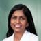 Dr. Samatha Chandupatla, MD