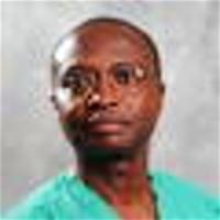 Dr. Geoffrey Ndeto, MD - Neptune, NJ - undefined