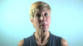 Dr. Diane Harper - How long do human papillomavirus (HPV) vaccines protect against infection?
