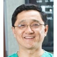 Dr. Yan Li, DDS - Wayne, NJ - Dentist