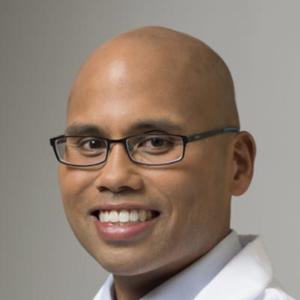 Dr. Elwyn C. Cabebe, MD