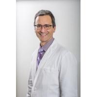 Dr. James Dinulos, MD - Portsmouth, NH - Dermatology
