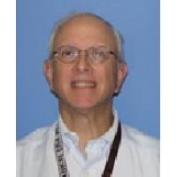 Dr. Eric Honig, MD - Atlanta, GA - undefined