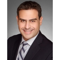 Dr. Nael Gharbi, MD - Crown Point, IN - undefined
