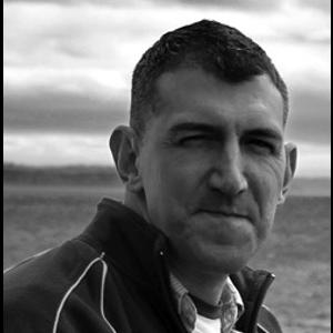 Tim Horn - ,  - Hepatology