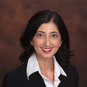 Dr. Dalia O. Girgis, MD