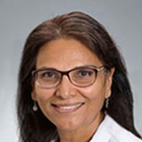 Dr. Yasmeen Gangani, MD - Morgan Hill, CA - undefined