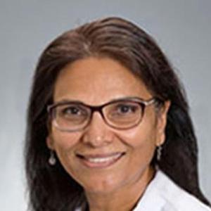 Dr. Yasmeen M. Gangani, MD