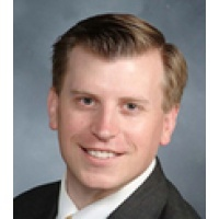 Dr. David Otterburn, MD - New York, NY - undefined