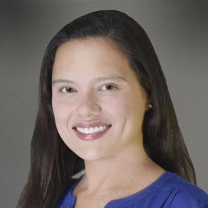 Dr. Christine M. Bojanowski, MD