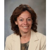 Dr. Aida Lteif, MD - Rochester, MN - undefined