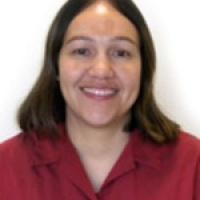 Dr. Yvette Perdomo, MD - Maywood, CA - Pediatrics