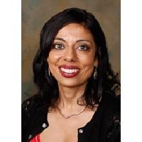 Dr. Monica Gandhi, MD - San Francisco, CA - undefined