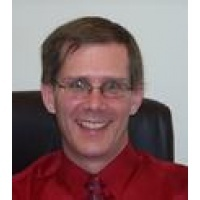 Dr. James Loehr, MD - Ithaca, NY - undefined