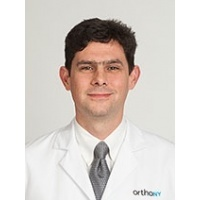 Dr. Kevin Rosas, MD - Saratoga Springs, NY - undefined