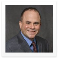 Dr. Thomas Pappas, MD - Toledo, OH - Cardiology (Cardiovascular Disease)