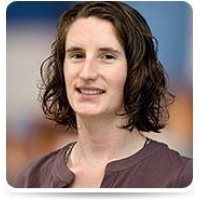 Dr. Katherine Gentry, MD - Seattle, WA - undefined