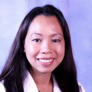 Dr. Lan Nguyen-Knoff, MD