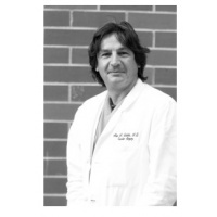 Dr. Marc Sedwitz, MD - Poway, CA - undefined
