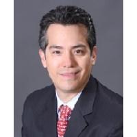 Dr. Nicholas Bastidas, MD - New York, NY - undefined