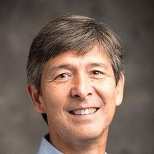 Dr. Steven J. Koga, MD