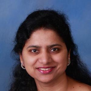 Dr. Sonia Monga, MD