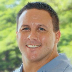 Dr. Richard T. McCartin, MD