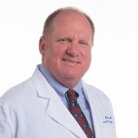 Dr. Mark Mainous, MD - Shreveport, LA - undefined