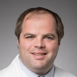 Dr. Zachary S. Stinson, MD
