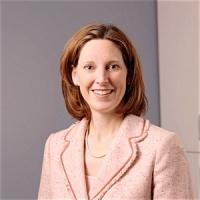 Dr. Alecia Allen, MD - Hiawatha, IA - undefined
