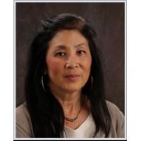 Dr. Elaine Shoji, MD - Rolling Hills Estates, CA - undefined