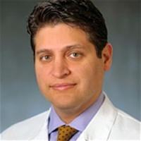 Dr. Edward Cantu, MD - Philadelphia, PA - undefined